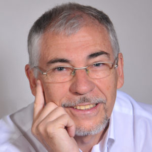 Olivier Joannès